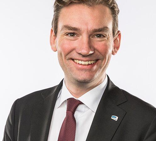 Henrik-Asheim